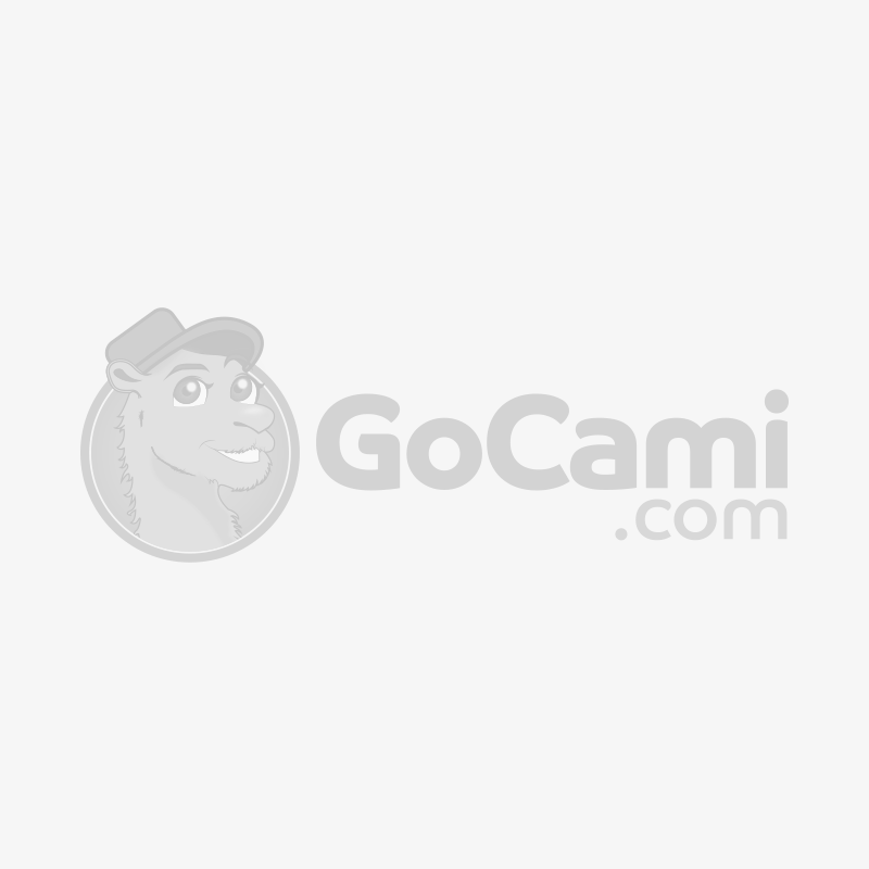 Cagsan Olimpos Double Sided Step Ladder